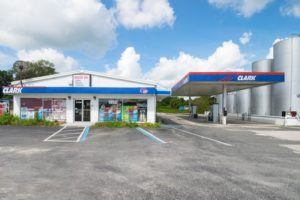 Bulk plant for sale western florida Tampa Area