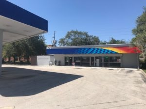 Former Gas Stations For Sale Florida