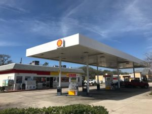 View Gas Stations For Sale In Florida Fl Gas Stations Usa