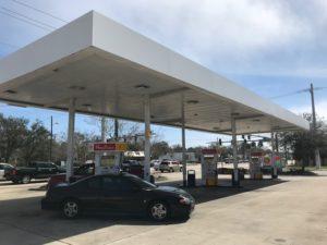 Ocala Gas Station for Sale