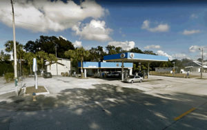 orland gas station for sale by owner