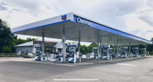 gas stations for sale in Ocala Florida