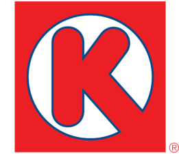 Circle K gas station for sale Orlando Florida