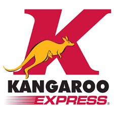Kangaroo Gas Station for Sale in Florida