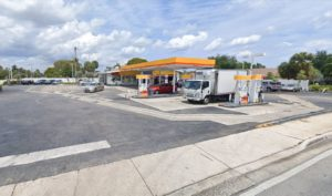 Pompano Beach Gas Stations For Sale Broward