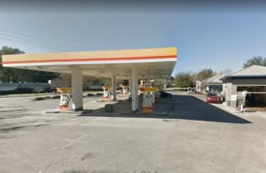 Gainesville Gas Station for Sale - Gas Stations USA