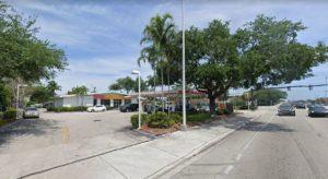 Sunrise Broward gas station for sale west Ft Lauderdale
