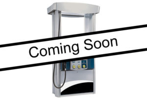 coming soon gas station for sale Broward